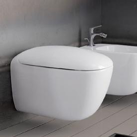 Geberit Citterio Wand-Tiefspül-WC ohne Spülrand