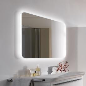 Geberit myDay Lichtspiegel