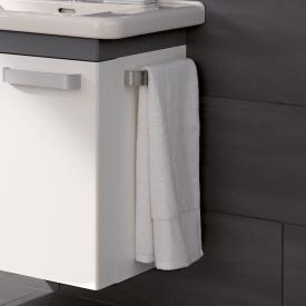 Geberit Renova Comfort Handtuchhalter/Griff 325 mm