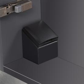 Geberit Universal Steckdose für Waschtischunterschränke