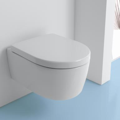 Geberit iCon WC