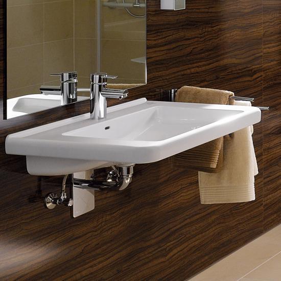 standardhhe waschtisch waschtisch schweiz with standardhhe waschtisch with standardhhe. Black Bedroom Furniture Sets. Home Design Ideas