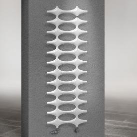 Kermi Ideos Heizkörper weiß, B: 50,8 H: 152,6 cm, 524 Watt