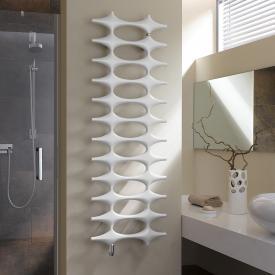 Kermi Ideos-V Heizkörper weiß, B: 50,8 H: 150,8 cm, 524 Watt