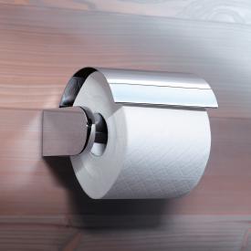 Keuco Edition 300 Papierhalter