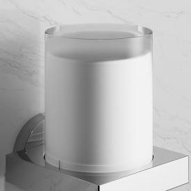 Keuco Edition 90 Stülpglas für Lotionspender