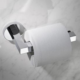 Keuco Edition 90 Toilettenpapierhalter