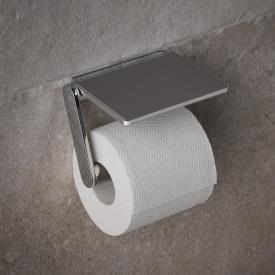 Keuco Plan Toilettenpapierhalter chrom