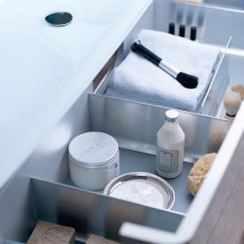 Keuco Royal Reflex Ausstattungs-Set für Waschtischunterschrank für Waschtischunterschrank 34060