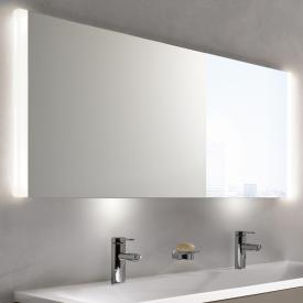 Keuco Royal Reflex.2 Lichtspiegel
