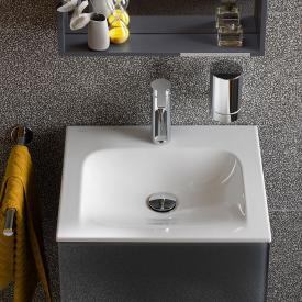 Handwaschbecken Kleine Waschbecken Reduziert Bei Emero