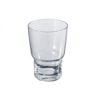 Keuco City.2 Echtkristall-Glas