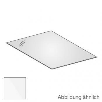 Keuco Edition 11 Abdeckplatte für Sideboard weiß
