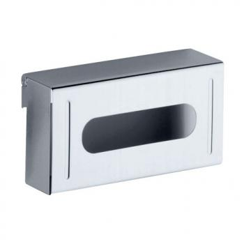 Keuco Elegance Kleenex-Box