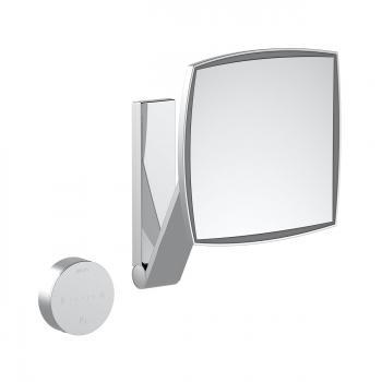 Beliebt Kosmetikspiegel mit LED-Beleuchtung günstig kaufen bei EMERO JB15