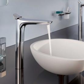 Kludi AMBA Waschschüssel-Einhandmischer ohne Ablaufgarnitur