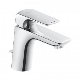Kludi AMEO Waschtisch-Einhandmischer XL mit Ablaufgarnitur