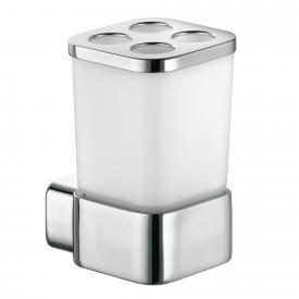 Kludi E2 Universal-Glashalter