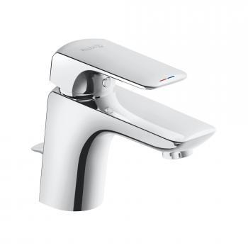 Kludi AMEO Waschtisch-Einhandmischer mit Ablaufgarnitur
