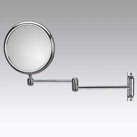 KOH-I-NOOR DOPPIOLINO Wand-Kosmetikspiegel