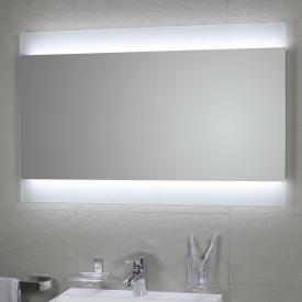 KOH-I-NOOR MATE LED-Spiegel mit Raumbeleuchtung