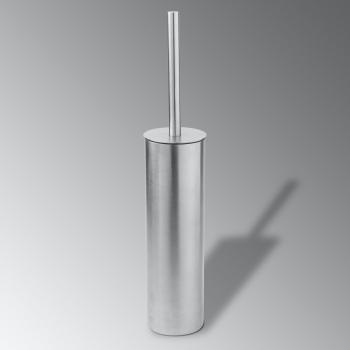 KOH-I-NOOR TRATTO Toilettenbürste Standmodell
