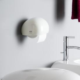 LAUFEN Alessi One WC-Rollenhalter