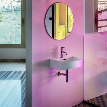 Laufen Bad » Waschbecken, WC, Badmöbel günstig bei EMERO