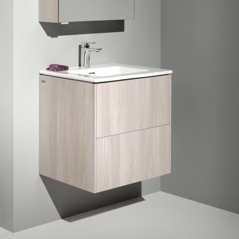 Laufen Pro S Waschtisch Mit Base Waschtischunterschrank Mit 2