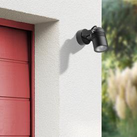 LCD 5019 LED Spot/Wandleuchte