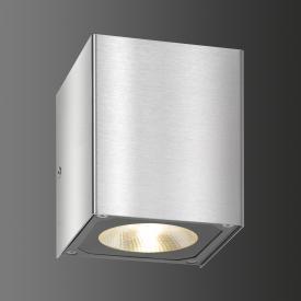 LCD 5026 LED Wandleuchte