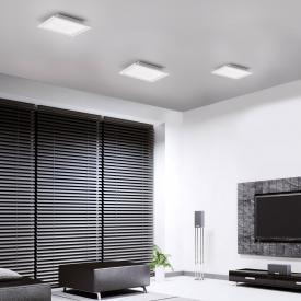 Leuchten Direkt Flat LED Deckenleuchte