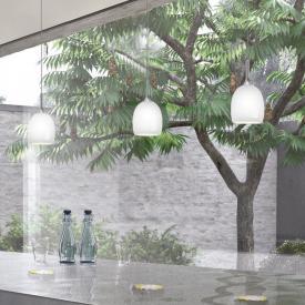 lumexx VIGA LED Pendelleuchte, 3 flammig