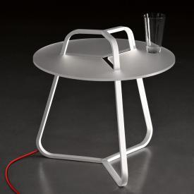 Martinelli Luce Toy LED Bodenleuchte
