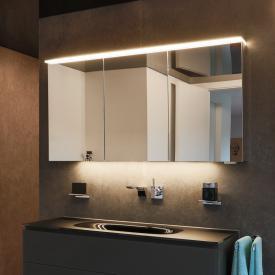 Matedo Next SPS Spiegelschrank mit LED-Beleuchtung