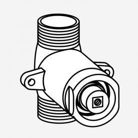 MEPA Kartusche für Urinal-Druckspüler