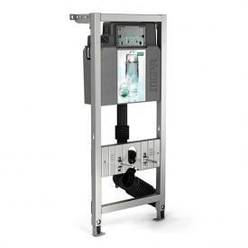 MEPA VariVIT ® Typ A31 WC-Element Spülkasten Sanicontrol Step-WC, H: 114,8 cm