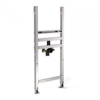 MEPA VariVIT® Waschtisch-Element für Möbelwaschtische H: 120 cm