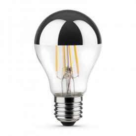 MÜLLER-LICHT LED Filament Kopfspiegellampe E27