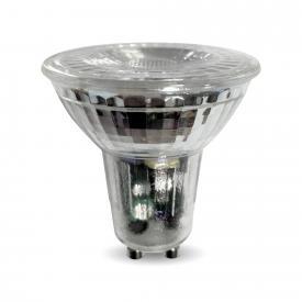 MÜLLER-LICHT LED GU10, dimmbar