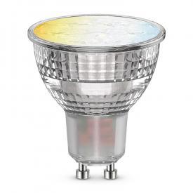 MÜLLER-LICHT tint LED white GU10