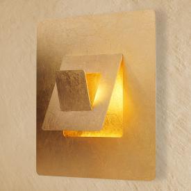 Näve Flair LED Deckenleuchte/Wandleuchte