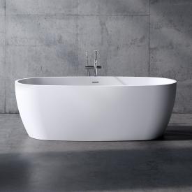 neoro n80 Freistehende Badewanne