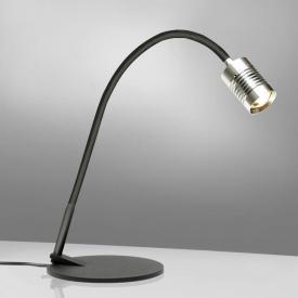 OLIGO A LITTLE BIT LED Tischleuchte mit Dimmer