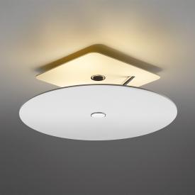 OLIGO BEAMY UP LED Deckenleuchte
