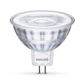PHILIPS LED Reflektor 12V, GU5,3