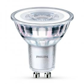 PHILIPS LED Reflektor PAR16, GU10