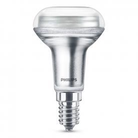 PHILIPS LEDclassic Reflektorlampe R50, E14