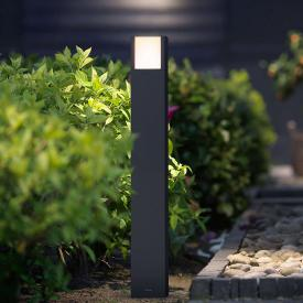 PHILIPS myGarden Arbour LED Pollerleuchte