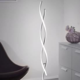 Paul Neuhaus Polina LED Stehleuchte mit Dimmer